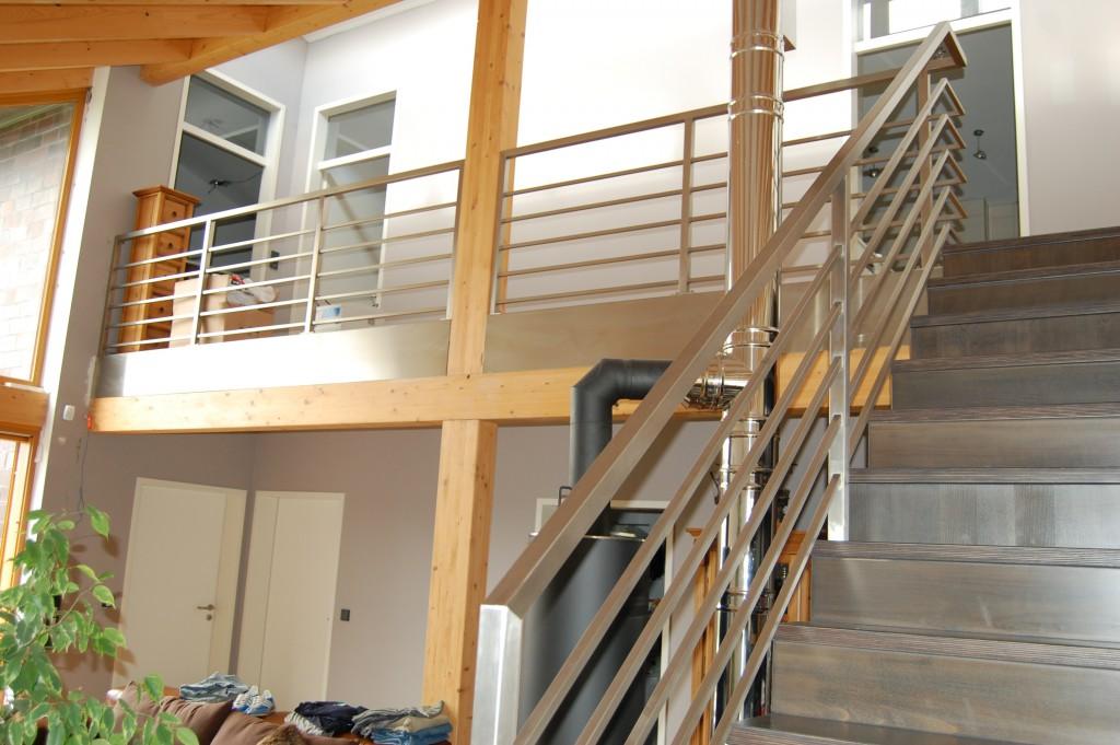 metallbau und edelstahlverarbeitung aus edewecht olaf schr r. Black Bedroom Furniture Sets. Home Design Ideas